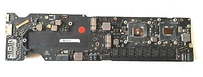 "Apple MacBook Air 13/"" A1369 2010 1.86GHz 4GB RAM Logic Board 820-2838-A"