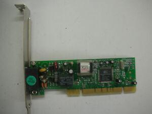 CX11252 41Z DESCARGAR CONTROLADOR