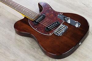 G-amp-L-Tribute-ASAT-Special-Solidbody-Electric-Guitar-Brazilian-Cherry-Irish-Ale