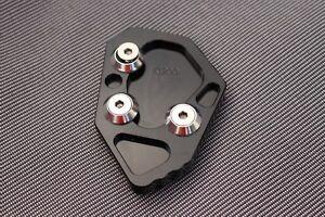 CABALLETE-LATERAL-Ampliacion-BMW-K1200-R-S-05-08-K1300-R-S-09-14