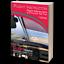 GLEIM-FLIGHT-GROUND-INSTRUCTOR-FOI-KIT-W-ONLINE-GROUND-SCHOOL thumbnail 6