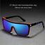 KDEAM-Men-Women-Large-Frame-Polarized-Sunglasses-Outdoor-Riding-Glasses-New thumbnail 31