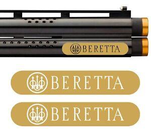 Beretta-Shotgun-Sticker-12g-525-725-over-and-under-o-u-Clay-Pigeon-sport-01