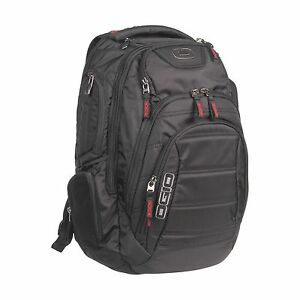 Ogio Renegade RSS Laptop Backpack | eBay
