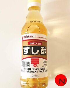ACETO-DI-RISO-PER-SUSHI-MIZKAN-SUSHI-SU-355ML