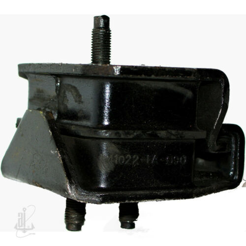 Engine Mount Front-Right//Left Anchor 9023
