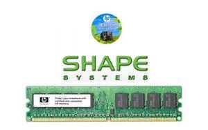 HP-4GB-1x4GB-DDR3-PC3-12800-240-pin-ECC-Reg-Memory-Kit-647895-B21-73-ExVat