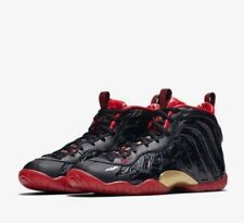 New Images Of The Nike Air Foamposite One Olympic ...