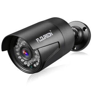Home-Security-Camera-1080P-HD-3000TVL-2MP-Outdoor-Surveillance-DVR-Bullet-Camera