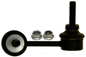 Suspension Stabilizer Bar Link Front//Rear-Right ACDelco Pro 45G0322