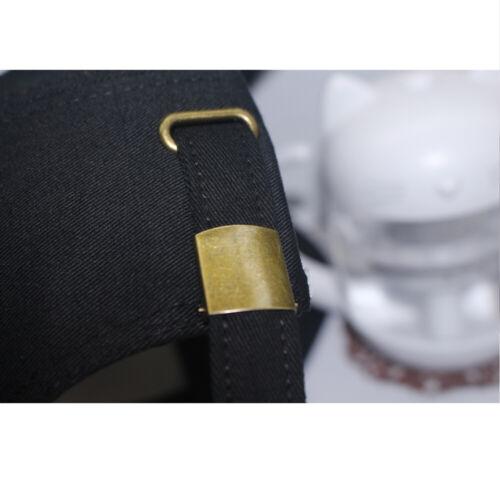 Mini Digital LCD Radiation Meter EMF Protection Hat Shielding Cell 5G Wifi Cap