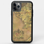 thumbnail 1 - OTTERBOX SYMMETRY Case Rugged Slee, iPhone, The Lord Of The Rings MIDDLE EARTH