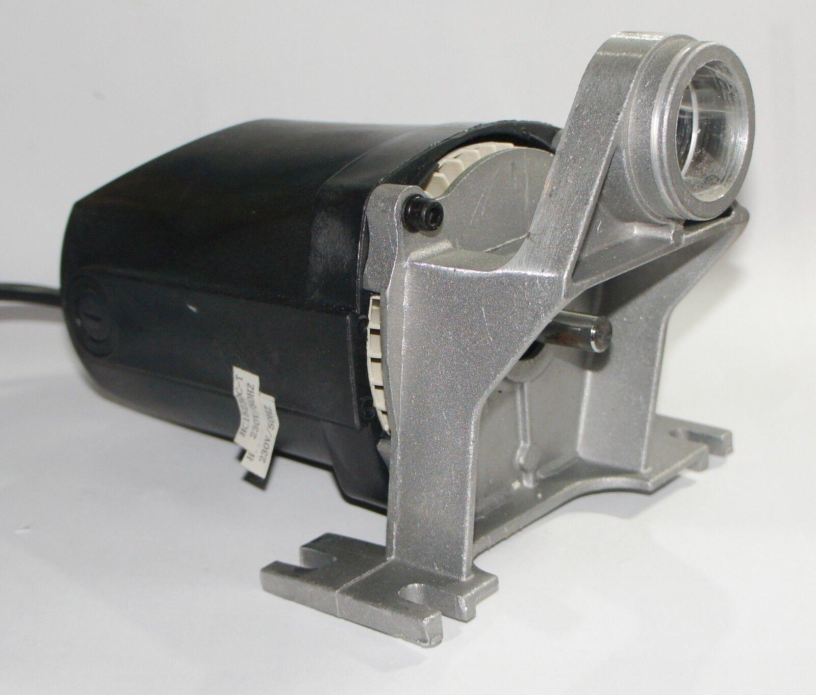 Motor EINHELL TKS 1500 ECO - Alpha Tools  TK 1500 E - Tischkreissäge Kreissäge