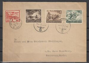 G3339-GERMANY-JERSEY-GERMAN-OCC-1944-MIXED-FRANKING-COVER