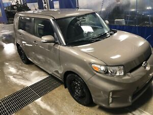 Scion XB 2015 ONLY 36.000 km !!!!!!