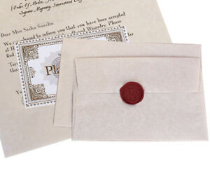 Hogwarts-Wizarding-School-Acceptance-Letter-Package-Fully-Customized