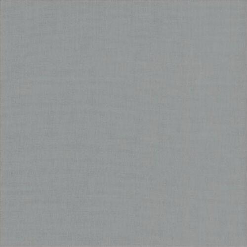Plain Medium Grey Patchwork Fabric 100/% Cotton 60 Inch Wide Per 1//4 Metre