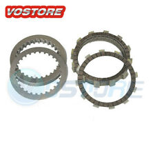Clutch Kit Plates Friction for Yamaha WR200 WR 200 blaster 200 1992 1993 1994