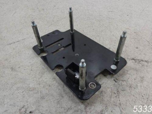 00 harley davidson fxd dyna fuse box electrical panel ebay rh m ebay ie toyota dyna fuse box layout harley dyna fuse box