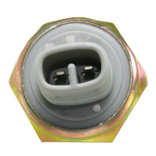 Back Up Lamp Switch ACDelco Pro E2209A