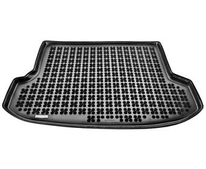TAILORED RUBBER BOOT LINER MAT for Lexus Rx 450h since 2009