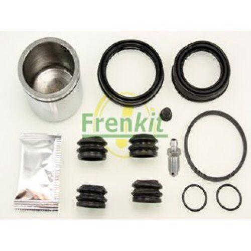 FRENKIT Repair Kit brake caliper 254940
