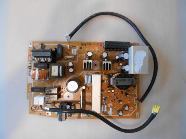PT-61LCX35 PT61LCX35 TY-LA1000 Replacement Panasonic TV Lamp