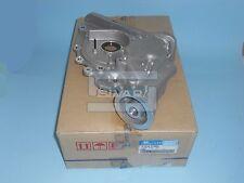 Pompa olio Motore Orig Hyundai Santa fè Tucson,Elantra 21310-27000 Sivar G0PO303