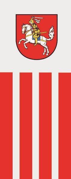 Fahne Flagge Dithmarschen im Hochformat verschiedene verschiedene verschiedene Größen 60e18d