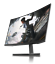 Pixio-PXC243-24-inch-144Hz-Curved-1080p-FHD-AMD-FreeSync-Esports-Gaming-Monitor thumbnail 1