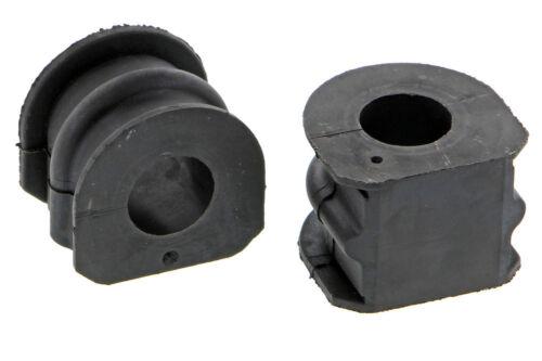 Suspension Stabilizer Bar Bushing Kit Front Mevotech MS30420