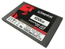 Kingston SV200S3B7A/64G SSD Driver Windows XP
