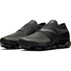 Nike Vapormax FlyKnit MOC \