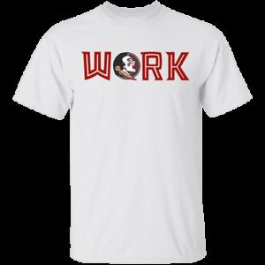 Alexander Ovechkin T-Shirt #8 Washington Capitals Tee Shirt Short Sleeve S-5XL