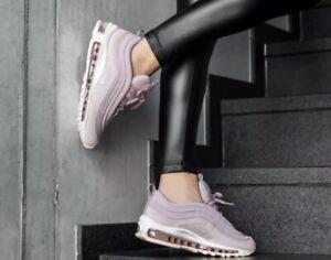 air max 97 ash violet