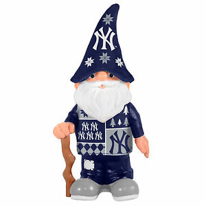 New-York-Yankees-Ugly-Sweater-Gnome
