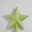 Hemway-Eco-Friendly-Glitter-Biodegradable-Cosmetic-Safe-amp-Craft-1-24-034-100g thumbnail 210