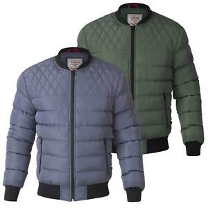 D555-Mens-Quilted-Bomber-Jacket-TURNER