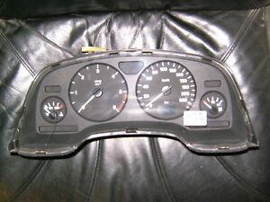 Strumento-combinato-contachilometri-Opel-Zafira-24419560HT-GRUPPO