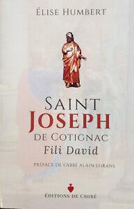 Saint-Joseph-de-Cotignac-034-Fili-David-034