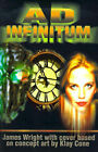 Ad Infinitum by James Andrew Wright (Paperback / softback, 2000)