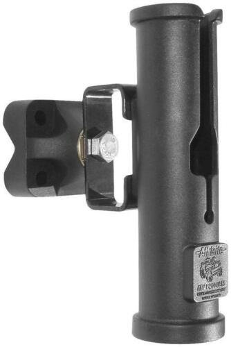 All Rite Products Catch /& Release ATV Single Rod Holder