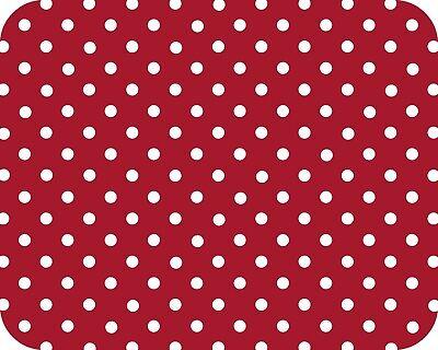 "Red 15/"" x 5 Yards Stahls/' AirFlow™ Heat Transfer Vinyl HTV"