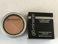 GloMinerals Natural Concealer
