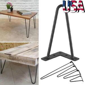 4x-8-034-12-034-16-034-28-034-DIY-Hairpin-Table-Legs-Set-Kitchen-Dining-Table-Desk-Leg-Metal