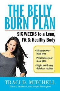 The-Belly-Burn-Plan-by-Traci-D-Mitchell