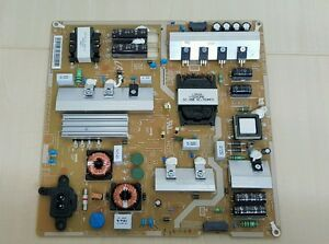 SAMSUNG-CARICABATTERIE-PER-TV-LED-UE48JU6410-BN44-00807A-L55S6-FHS-Rev-1-1