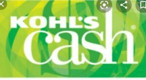 kohls-cash-40-exp-5-31-20