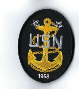 Master-Chief-Petty-Officer-patch-USN-MCPO-E-9-Navy