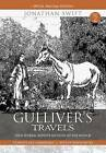 Gulliver Travels Part 2 - Into Several Remote Nations of the World: Complete and Unabridged with Extensive Notes by Jonathan Swift (Paperback / softback, 2013)